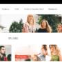 European University Cyprus (ERASMUS) – New Online Identity