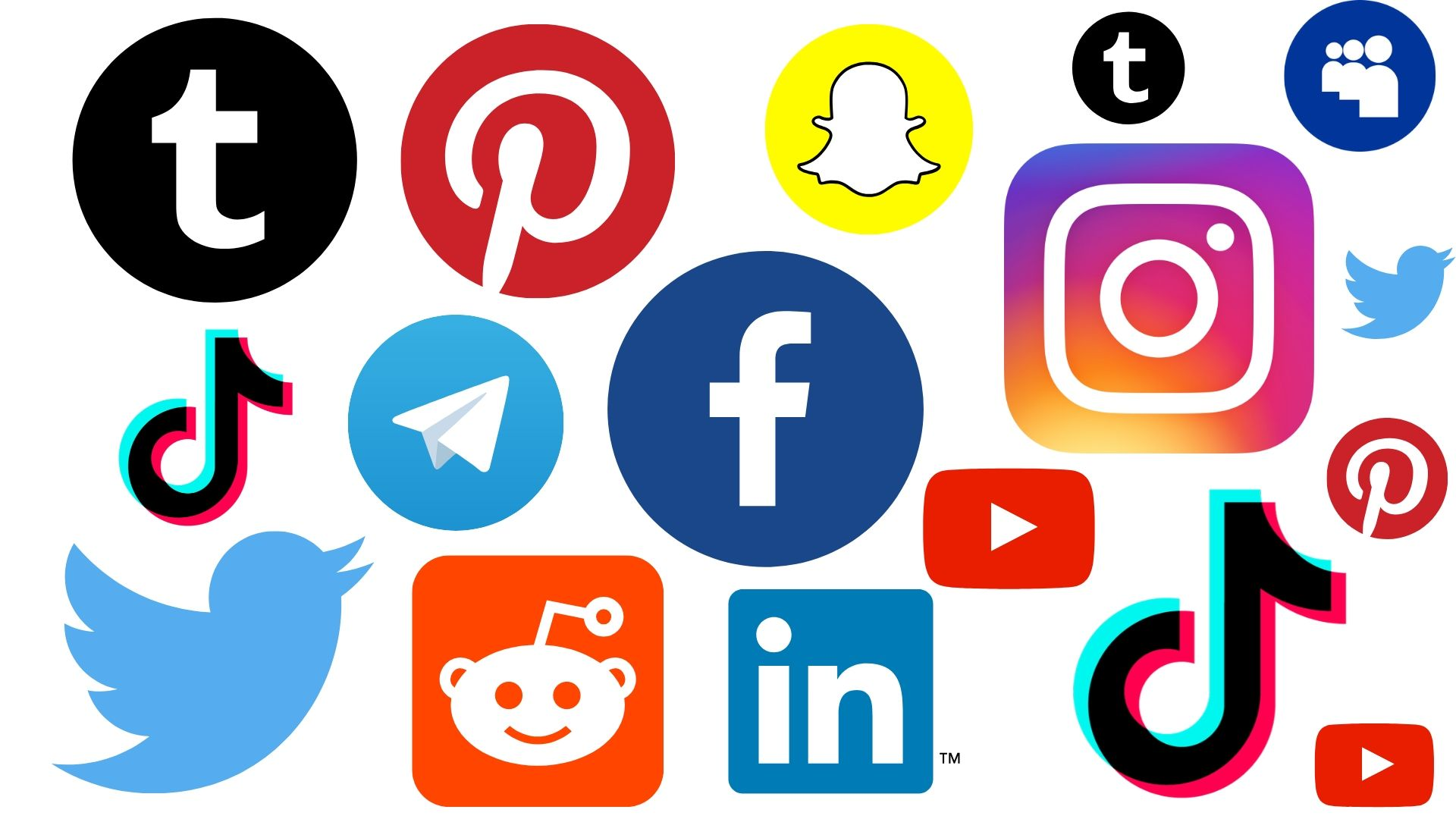 Networking apps social 20 Best