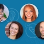 8 Experts Weigh in on the Past, Present, and Future Evolution of Link Building