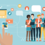 22 Benefits of Social Media for Business