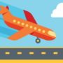 What Is a Landing Page and Why Are They Important?