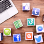 Social Media Management: Monitoring Your Social Pages & Interactions
